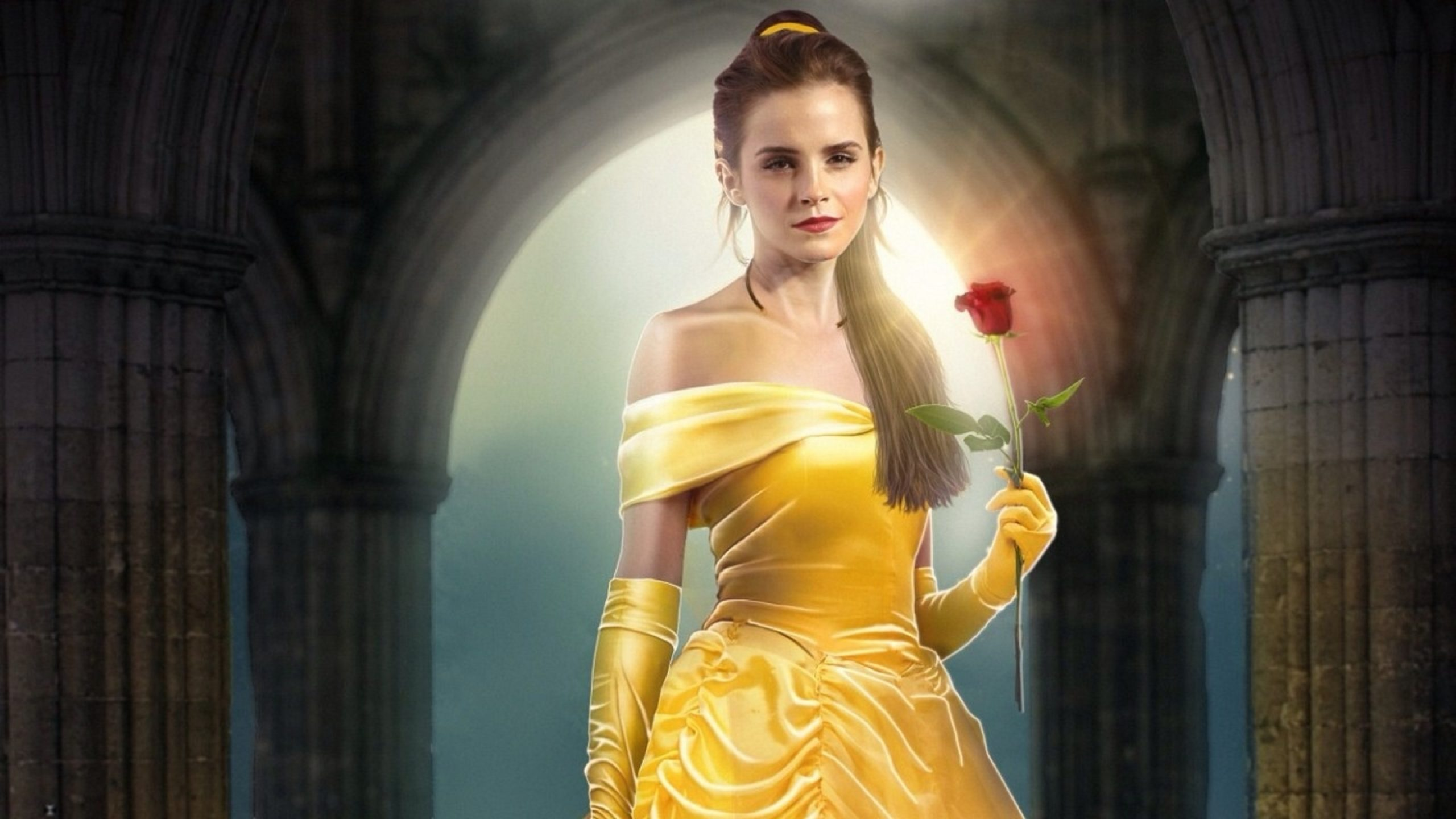 beauty-and-the-beast-2017-emma-watson-images