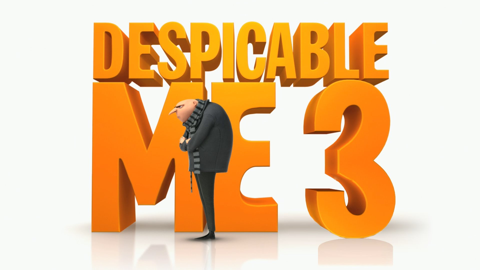 despicable-me-3-movie-banner
