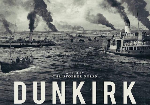 dunkirk-film-banner