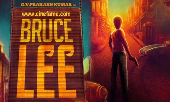 gv-prakash-kumar-bruce-lee-tamil-movie