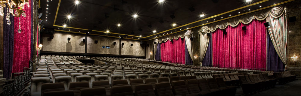 list-of-theatres-in-chennai