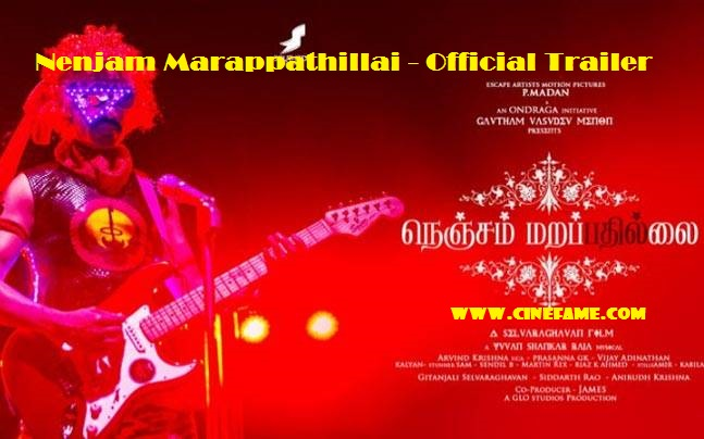 nenjam-marappathillai-movie-tickets-chennai