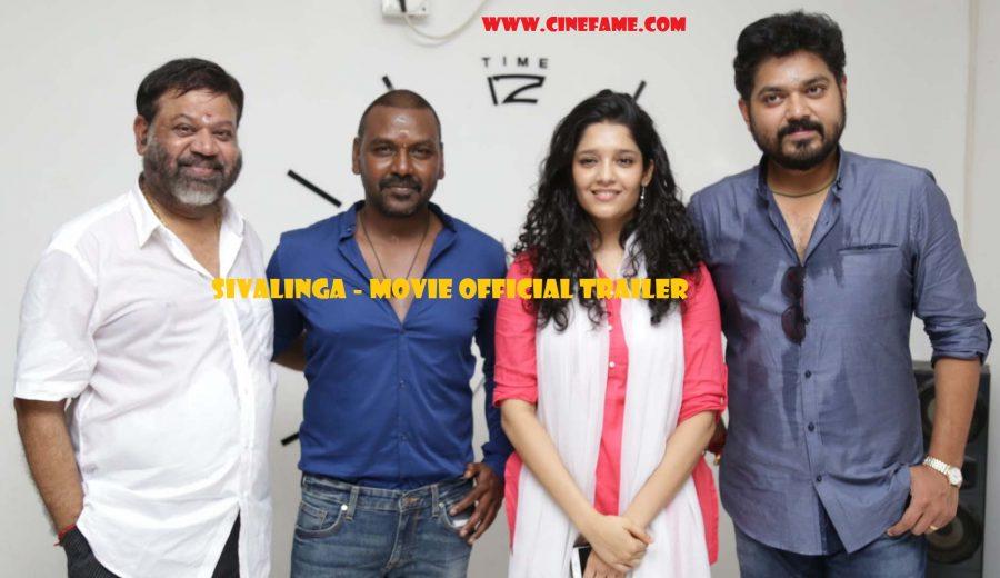 sivalinga-tamil-movie-poster-tamilglitz-cinefames