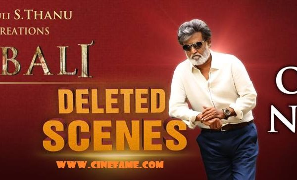 kabali_deleted_scenes-poster