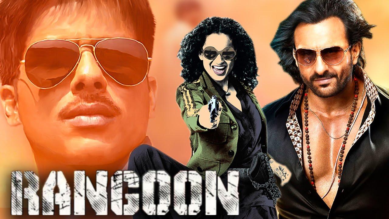 rangoon-official-trailer