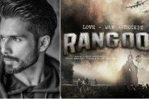 rangoon-teaser-poster