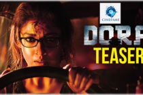 dora-tamil-movie-teaser-trailer-banner