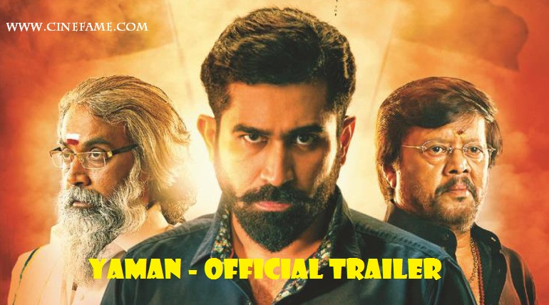 yaman-trailer-vijay-antony-movie-banner