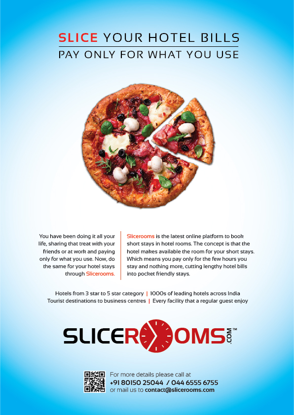 slicerooms-f-and-h-magazine-ad-artwork-04-01