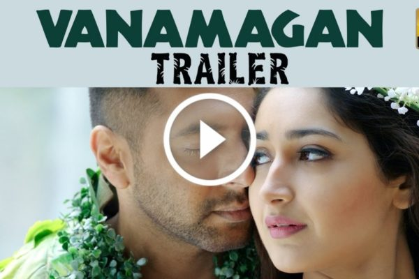 vana-magan-tamil-movie-trailer-jayam-ravi