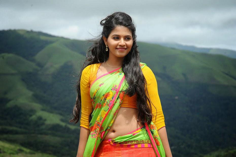 anjali-half-saree-1