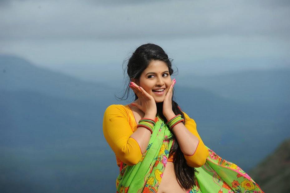 anjali-half-saree-3