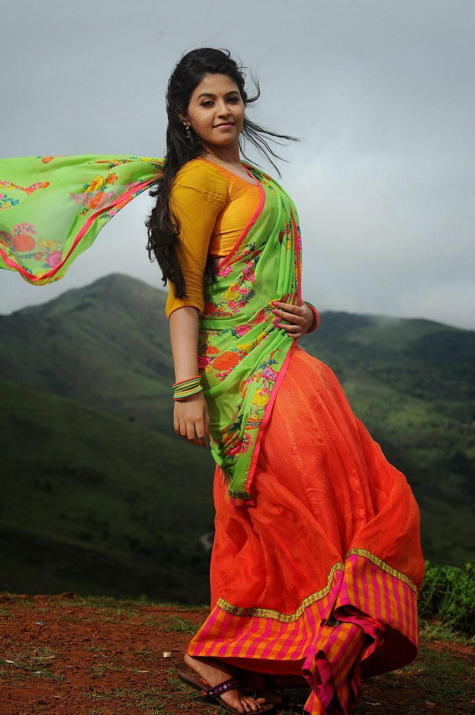 anjali-half-saree-6