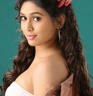 manisha-yadav-hot-photoshoot-stills-33