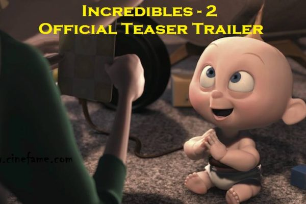 incredibles-2-baby