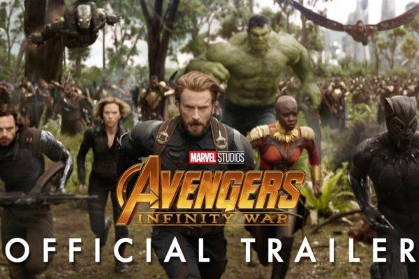 marvel-studios-infinity-war