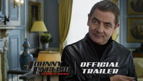 johnny-english-strikes-again-banner-images