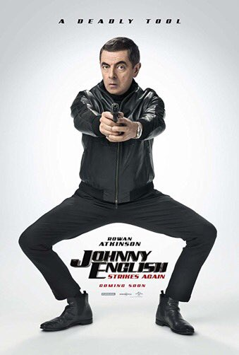 johnny-english-strikes-again-poster
