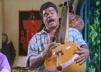 ponnambalam-bigboss-2-tamil-funny-pic-with-ananth-vaidyanathan-bigboss-house