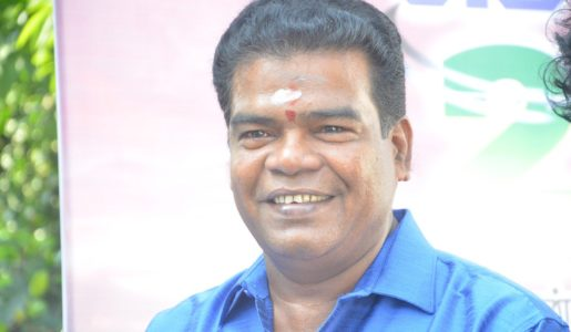 ponnambalam-bigboss-2-tamil-actor