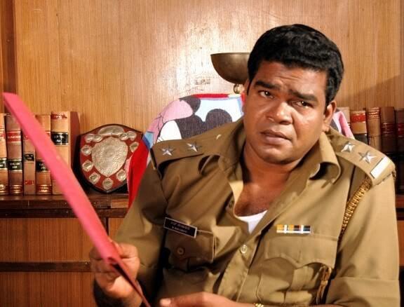 ponnambalam-tamil-villain-bigboss2