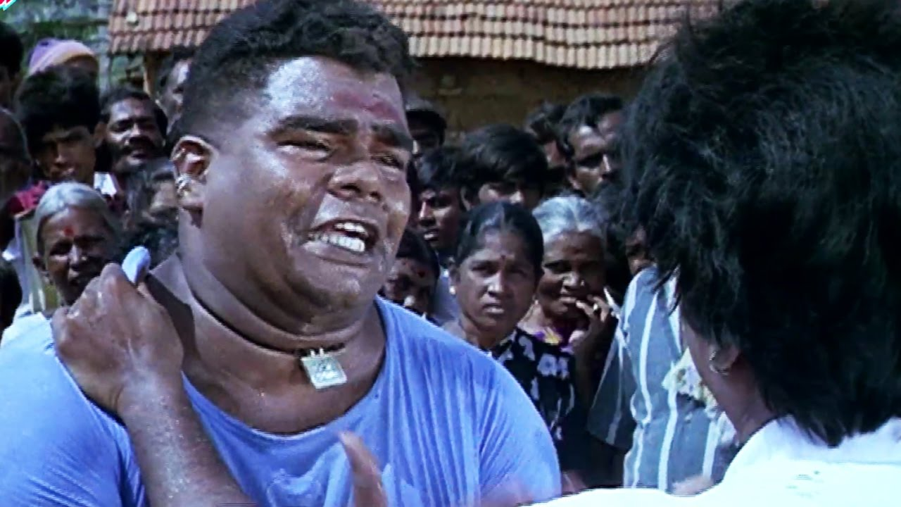 Ponnambalam-with-rajinikanth