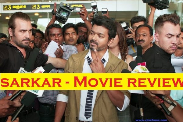 sarkar-movie-review