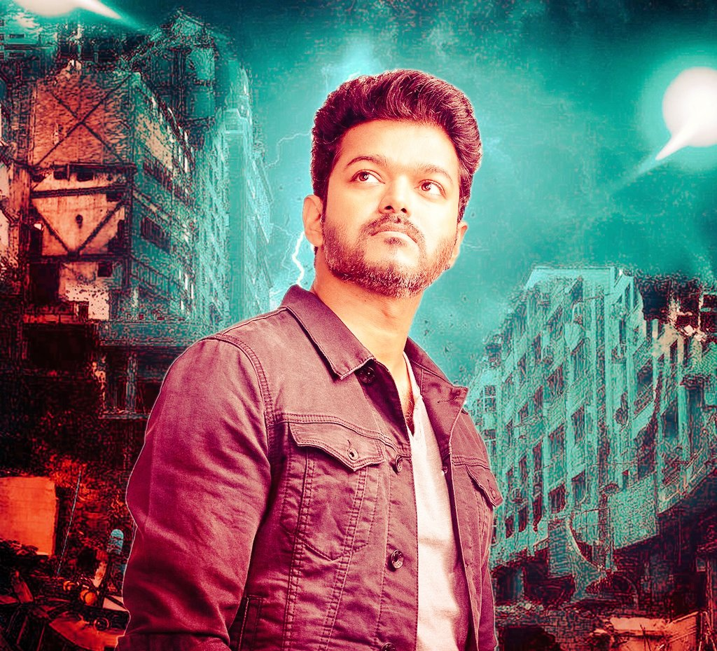 sarkar-vijay-movie-poster