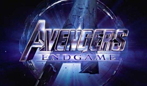 avengers-4-endgame-movie-poster