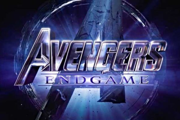 avengers-4-endgame-movie-poster