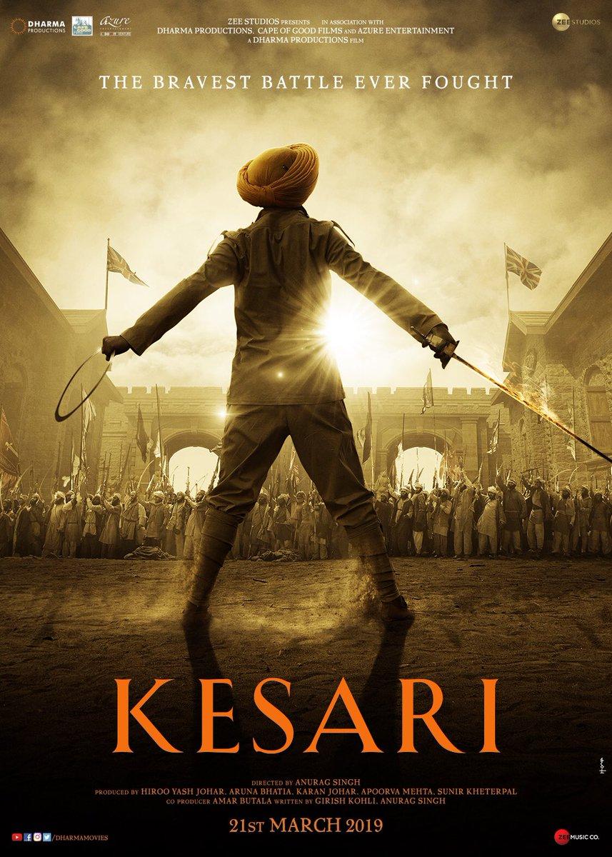 kesari-trailer-poster